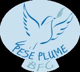 Pèse-Plume 58